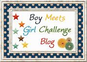 Blog blinkie